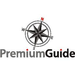 Premium Guide
