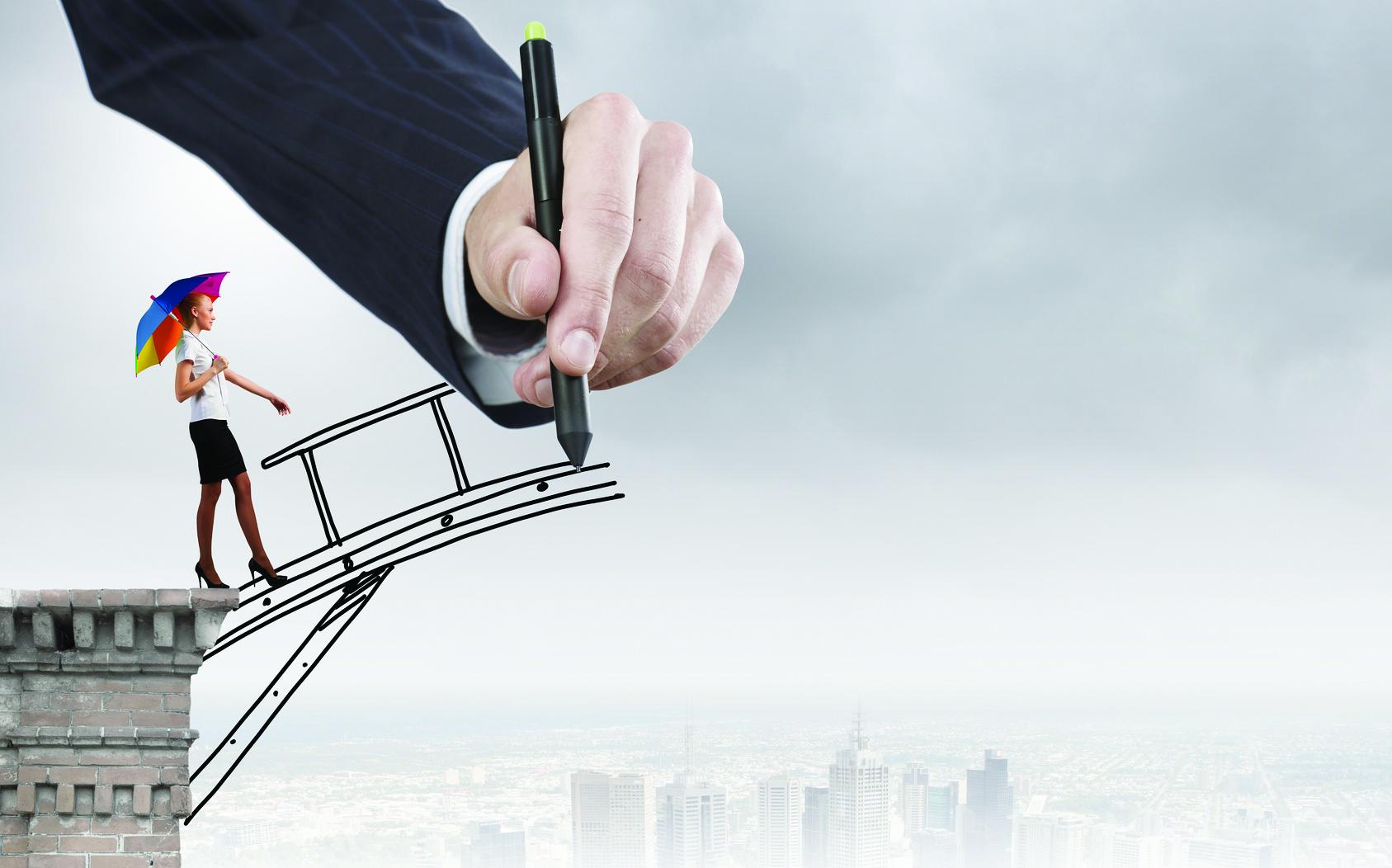 Νομική Προστασία επιχειρήσεων
