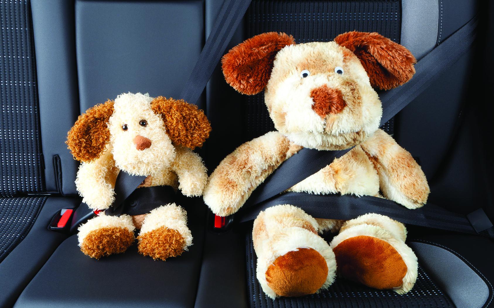 Ασφάλεια Ατυχημάτων - Ομαδικά Προγράμματα
