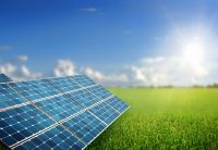Ασφάλεια Φωτοβολταϊκών Συστημάτων